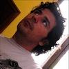 alecs_avatar