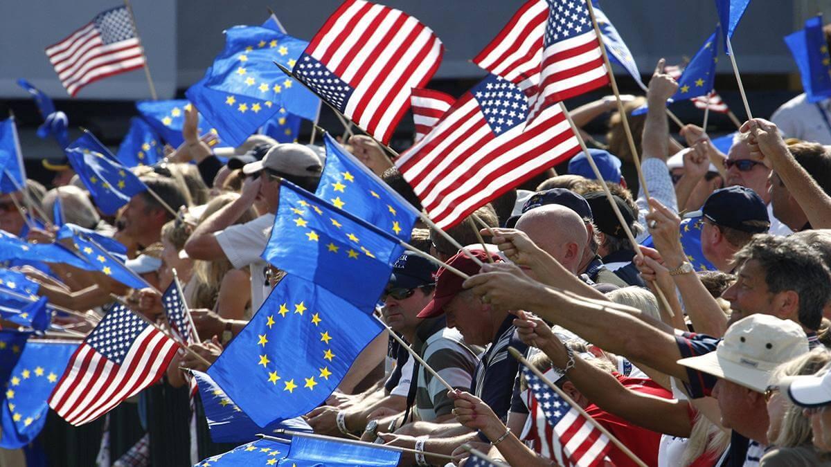 UE EUA fim do safe harbor