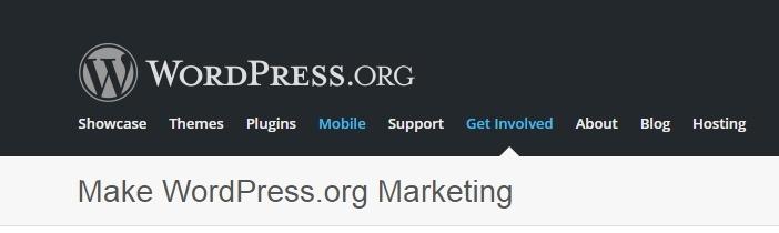 make-marketing