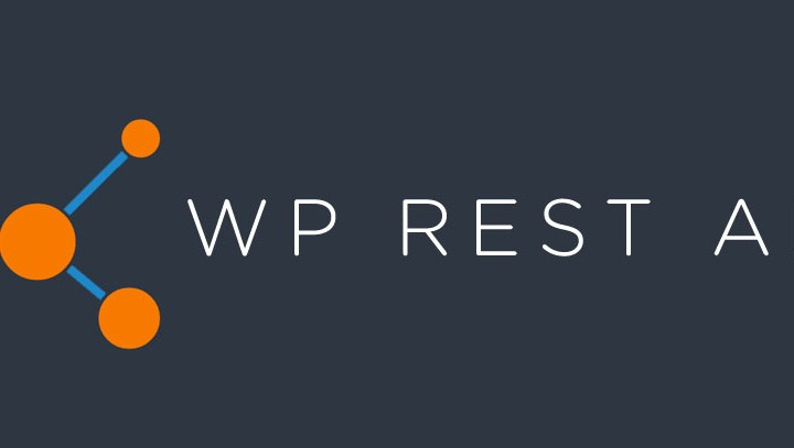 WP Rest API
