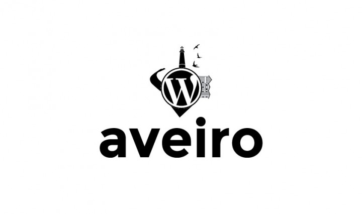 Meetup WordPress Aveiro