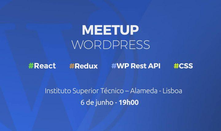 Meetup_Lisboa