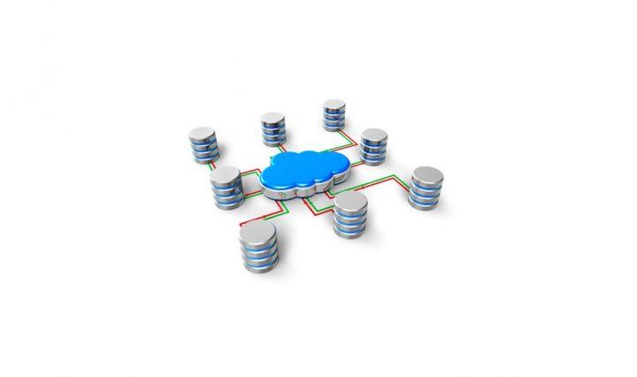 Mergebot fusão de bases de dados