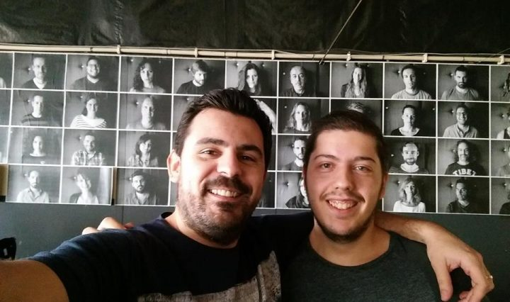 bruno_e_marco