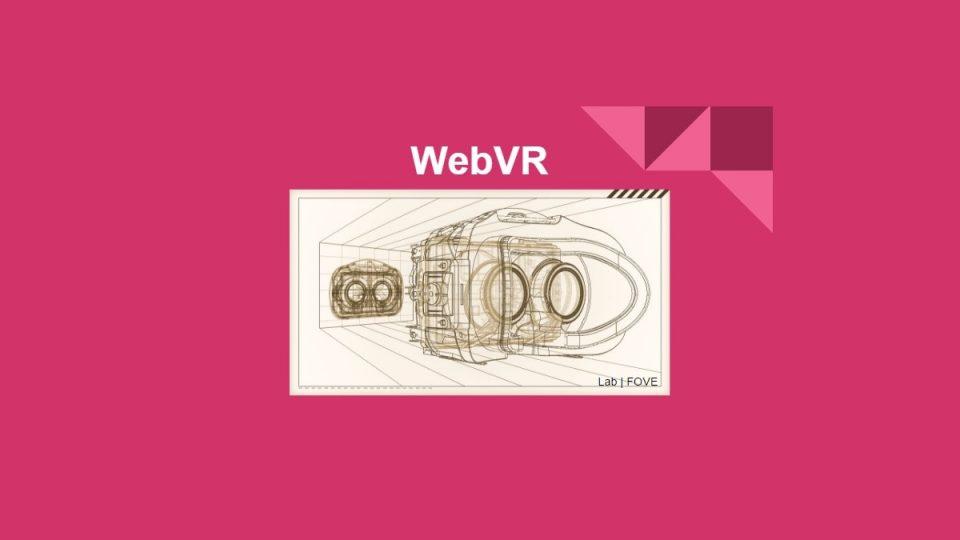 WebVR no Meetup WordPress do Porto