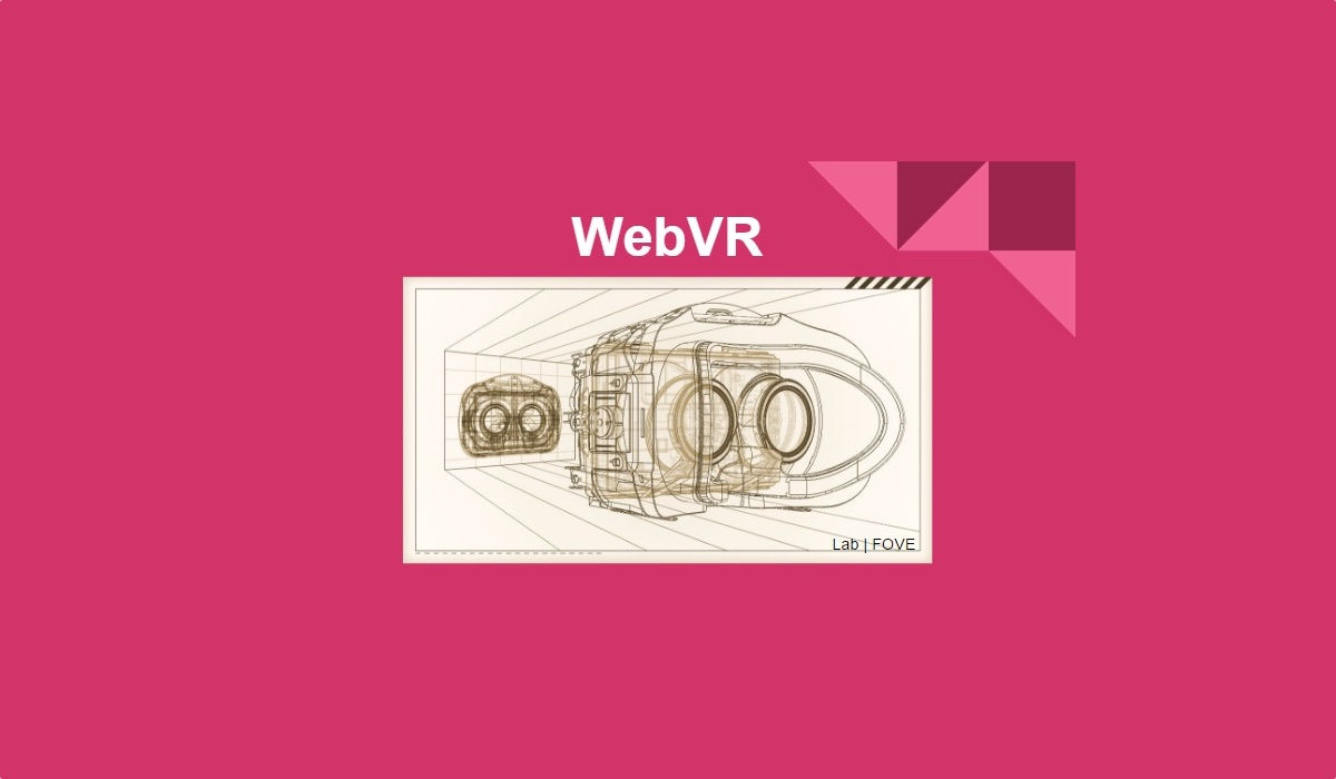 WebVR no Meetup WordPress do Porto