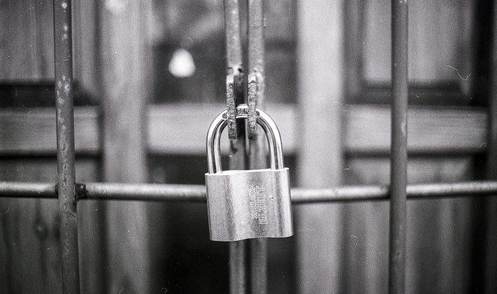 Let's Encrypt tem mais de 20 milhões de certificados