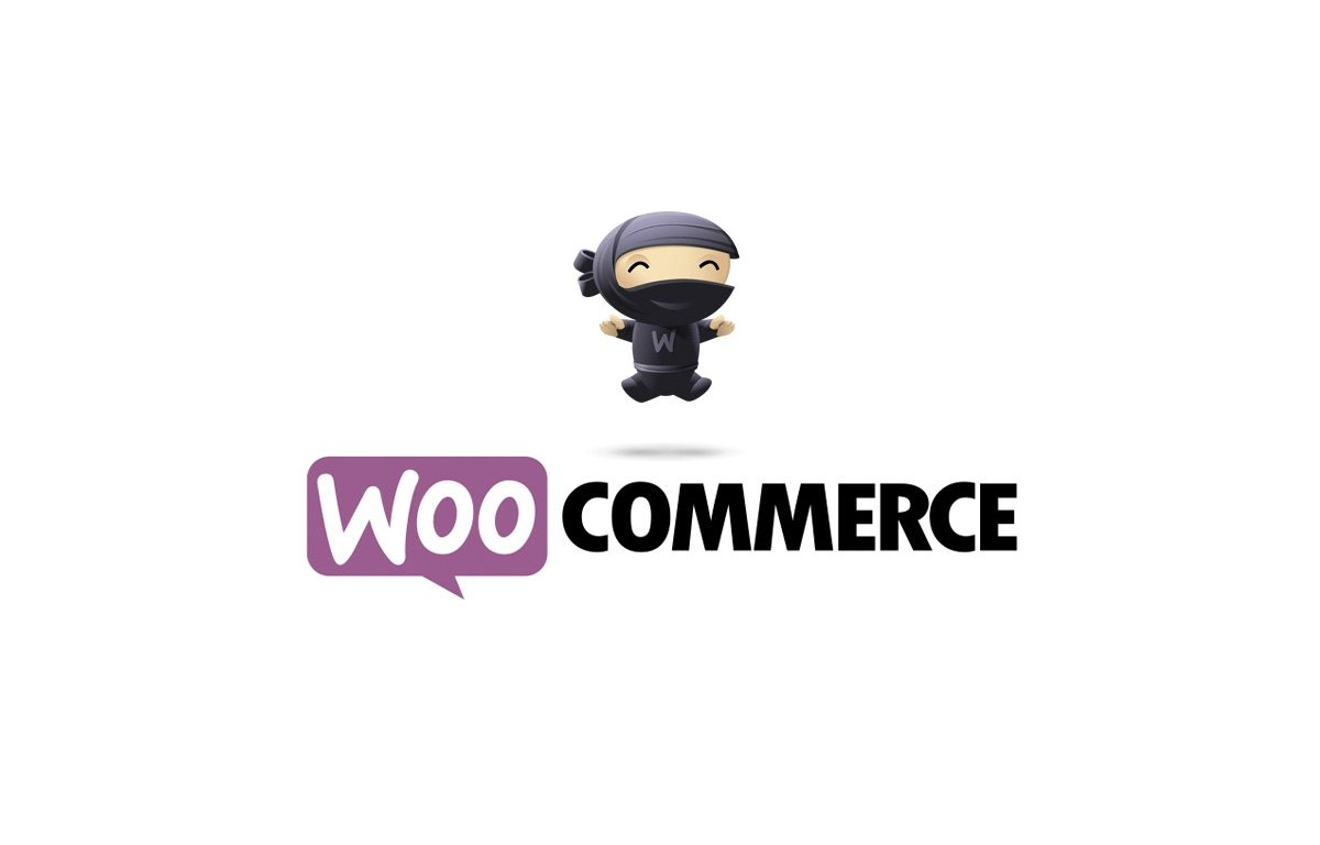 Meetup WordPress Lisboa sobre WooCommerce