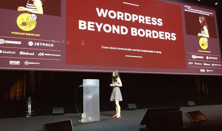 wordcamp europa 2017