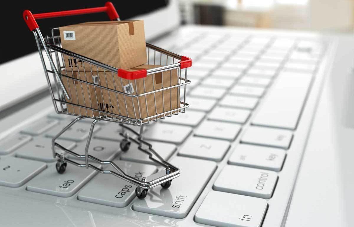Alternativas ao WooCommerce para comércio electrónico