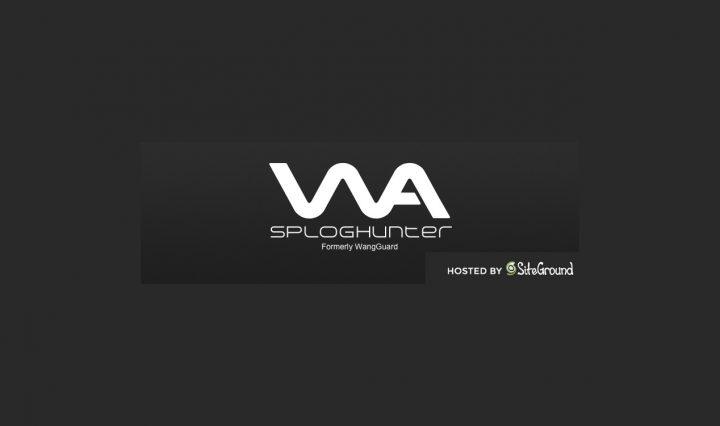 wp-portugal-wangguard