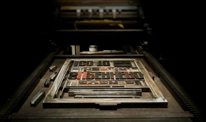 O Projecto Gutenberg continua a dominar o debate na comunidade WordPress.