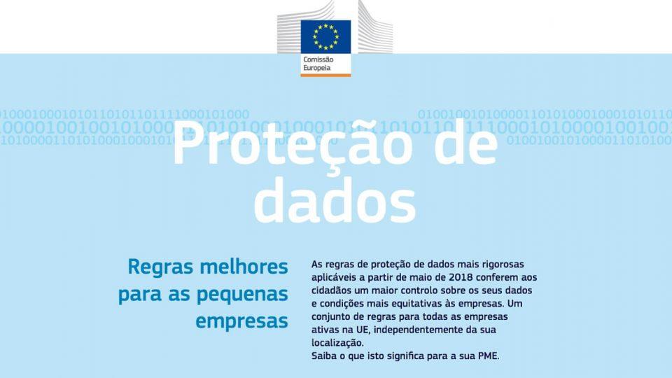 Meetup WordPress do Porto: O que é o RGPD e como agir no teu site WordPress