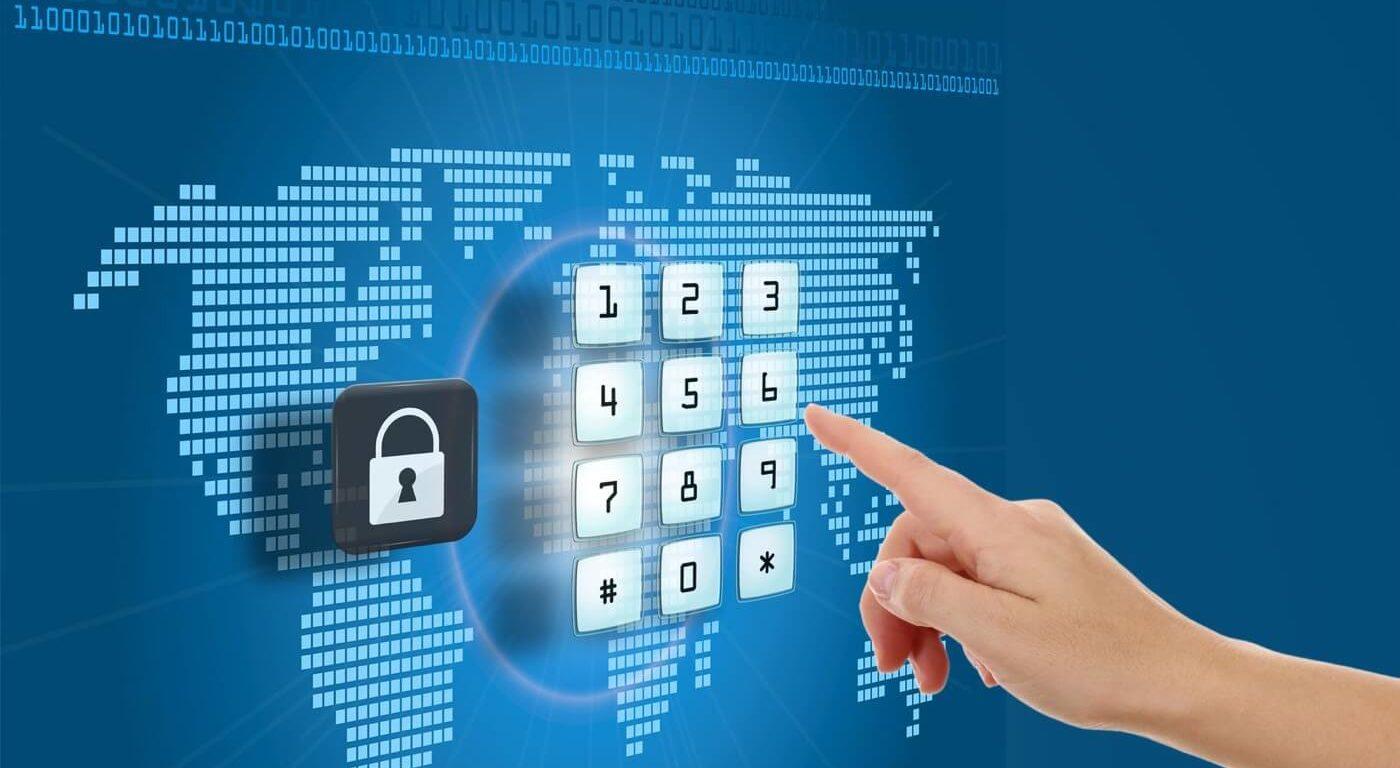 O RGPD (Regulamento Geral de Proteção de Dados) e como os sites WordPress têm de se preparar.