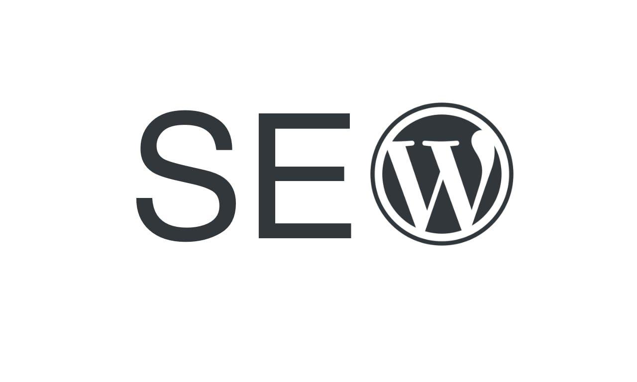 Aproveita ao máximo o WordPress ser SEO friendly