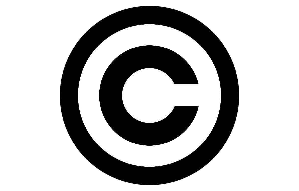 A nova lei de direitos de autor no mercado digital